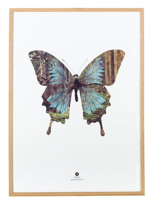 STAMPA Stampa d'arte 431827150503 Dimensioni L: 50.0 cm x A: 70.0 cm N. figura 1