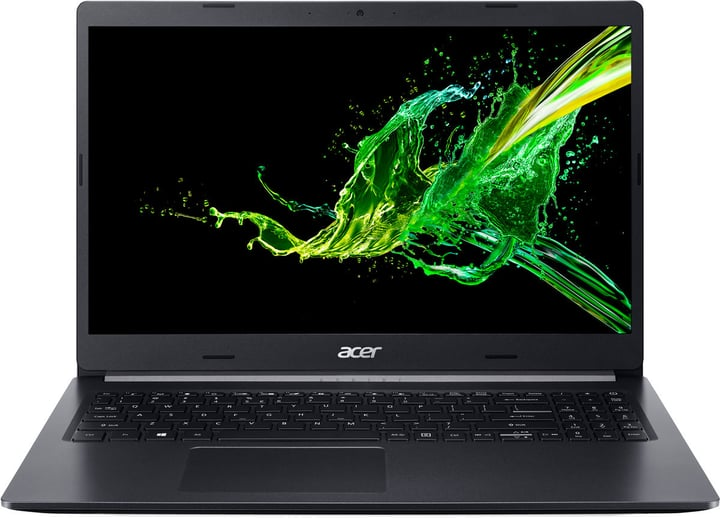 Aspire 5 A515-54-54T3 Notebook Acer 798486600000 Photo no. 1