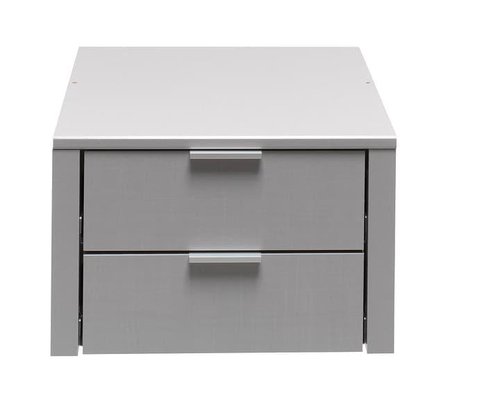 ORSON 2 tiroirs intérieurs 402836500000 Photo no. 1