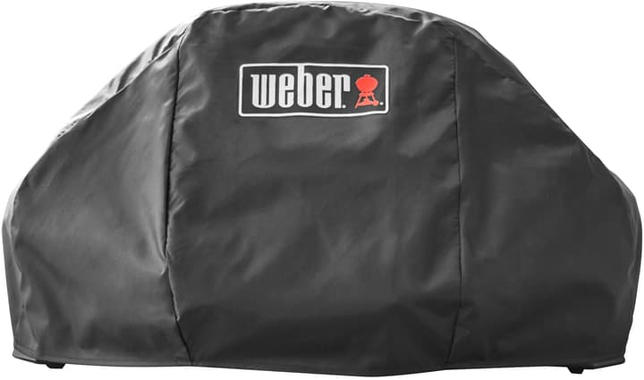 Custodia Premium PULSE 1000 Weber 753545700000 N. figura 1