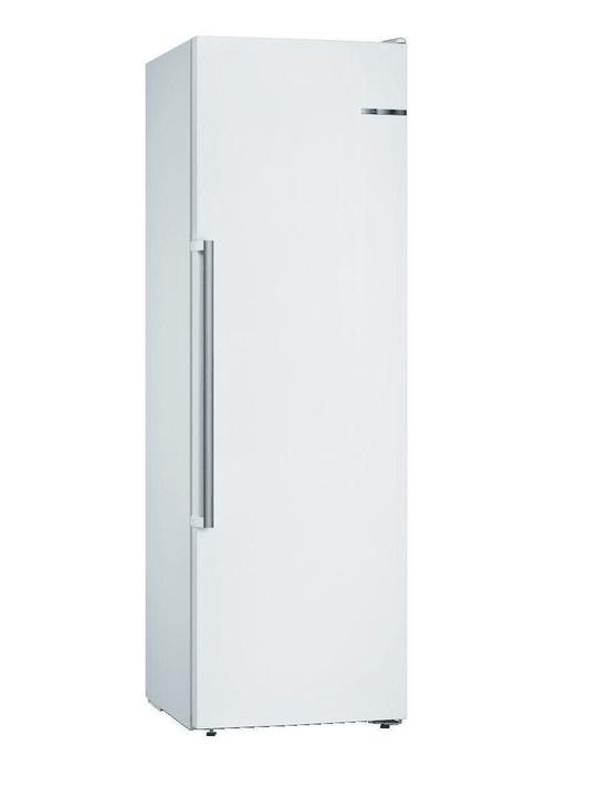 GSN36AW3P Congelatore Bosch 785300134938 N. figura 1