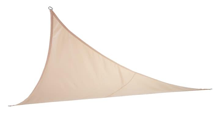 Dreiecksonnensegel, 500 x 500 753229200000 Bild Nr. 1