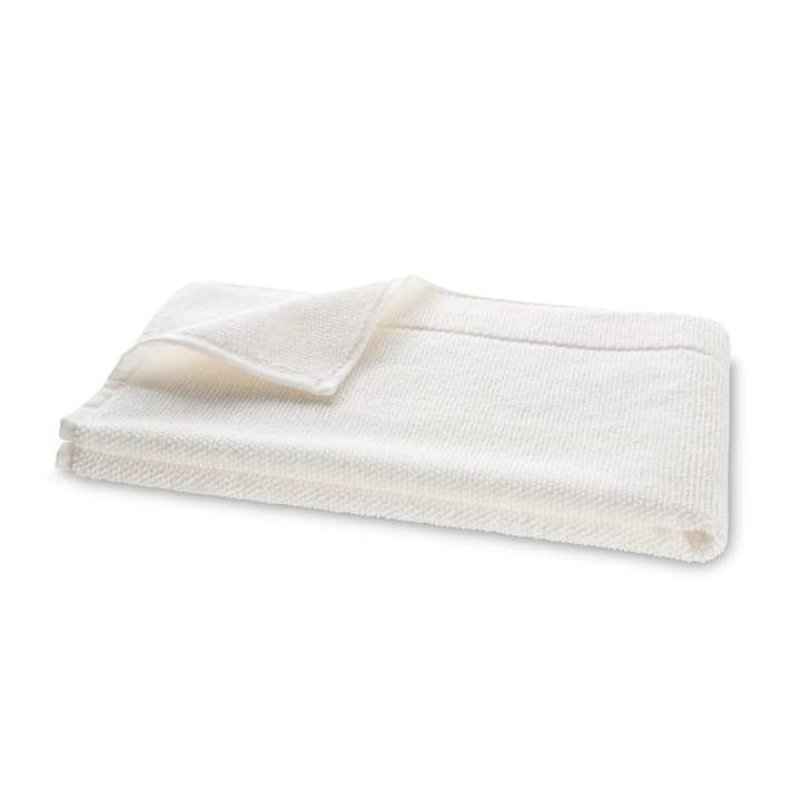 JAVA Tapis de bain 374032500000 Dimensions L: 50.0 cm x P: 80.0 cm Couleur Offwhite Photo no. 1