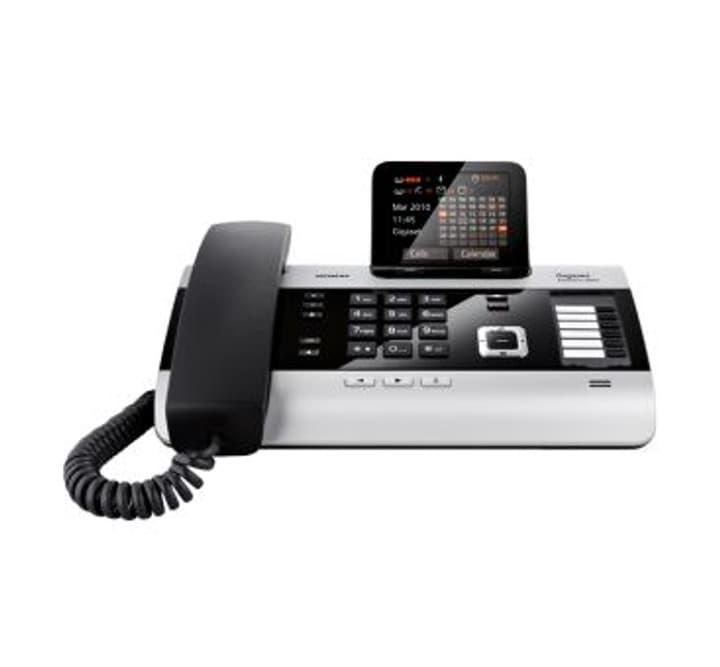 DX600A Gigaset 785300123473 N. figura 1