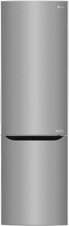 Réfrigérateur Combinés GBB60SAGFS LG 785300130864 Photo no. 1