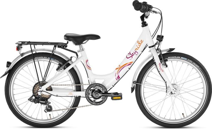 Skyride 20-6 ALU Vélo d'enfant Puky 464805200000 Photo no. 1