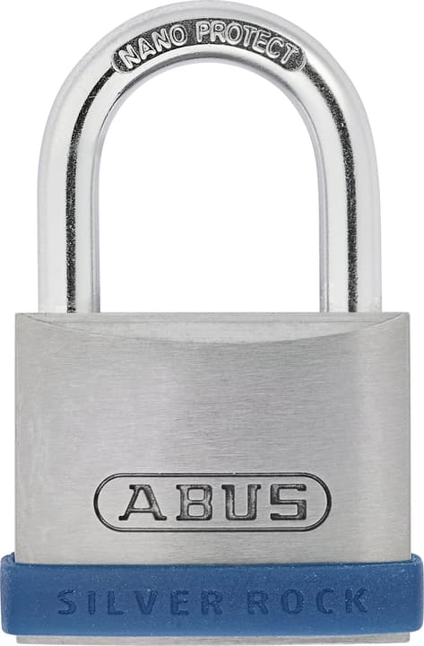 Cadenas 5/40 Abus 614143000000 Photo no. 1