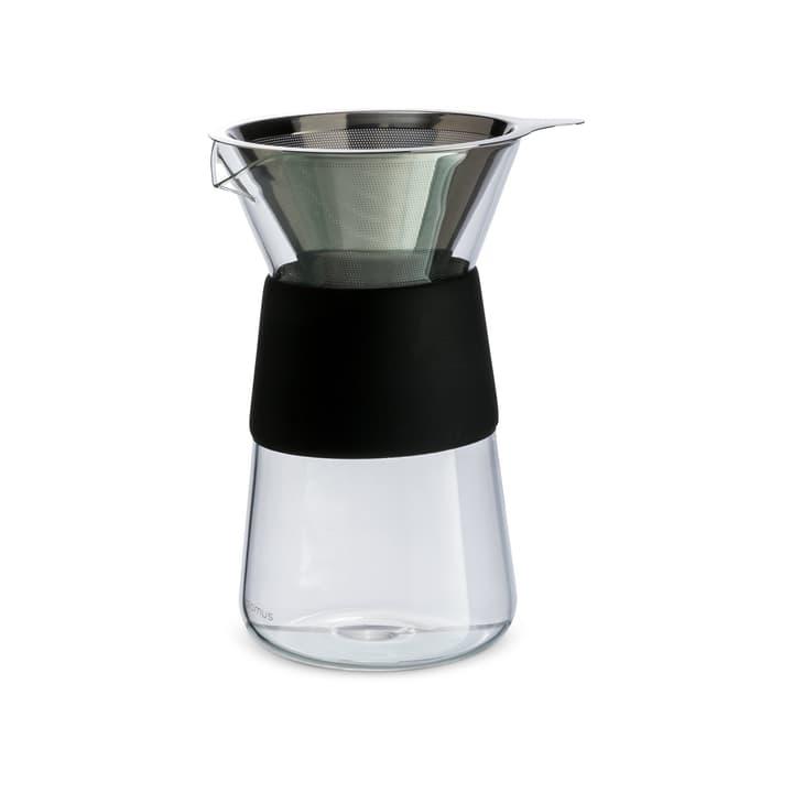 GRANEO Kaffeezubereiter Bialetti 393236000000 Bild Nr. 1