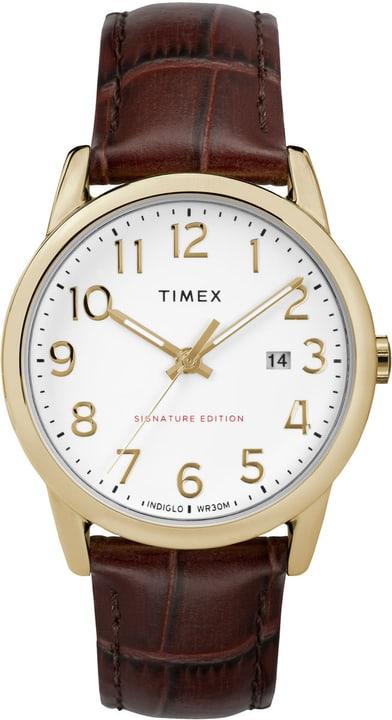 TW2R65100 Orologio Timex 760823900000 N. figura 1