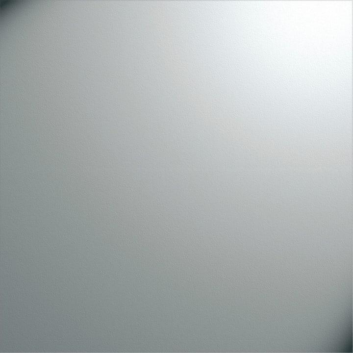 Glattblech 1.5 x 250 mm blank 0.5 m alfer 605106900000 Bild Nr. 1