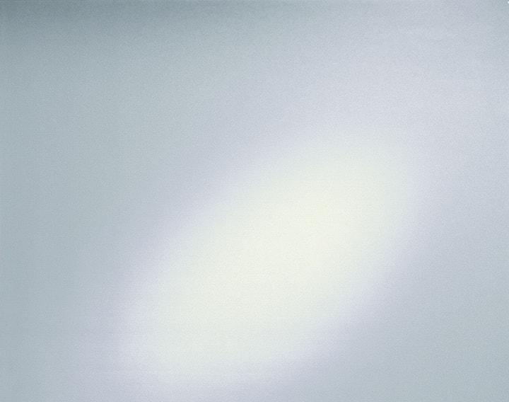 Feuilles adhérentes de fenêtre statiques Frost D-C-Fix 665865400000 Taille L: 150.0 cm x L: 67.5 cm Photo no. 1
