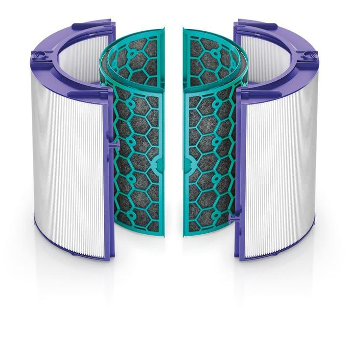 QR Glass Hepa & Inner Carbon Filter Retail accessoires Dyson 717188900000 Photo no. 1