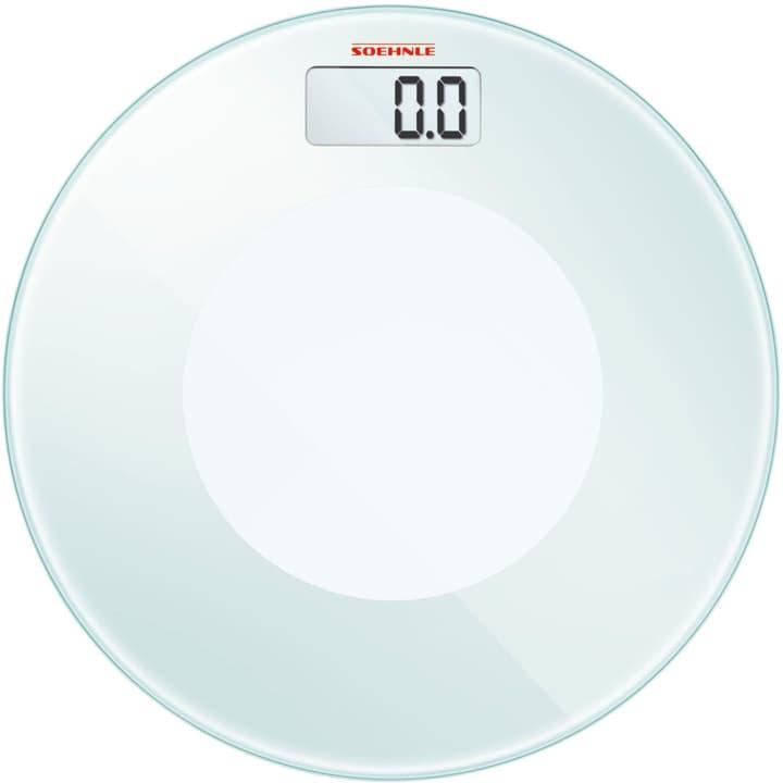 Circle Balance Pèse-personne Soehnle 785300138425 Photo no. 1