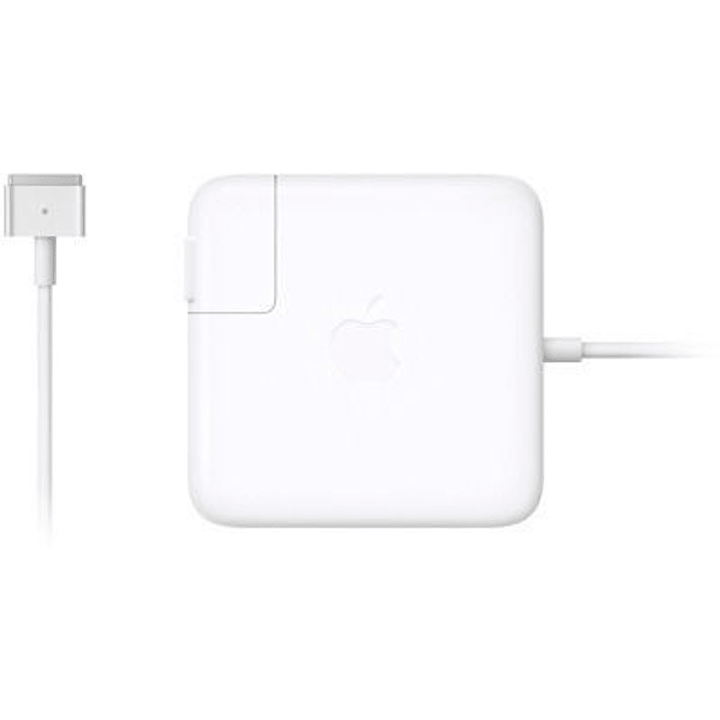 MegaSafe 2 Power Adapter Apple 797768600000 Photo no. 1