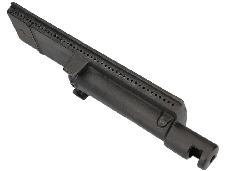 Rückenbrenner 335x73mm Campingaz 9075238191 Bild Nr. 1