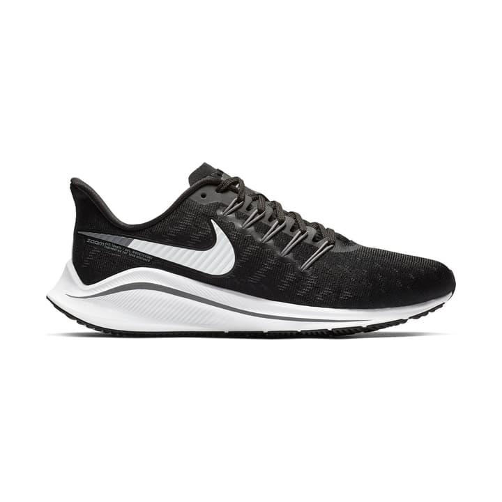 Zoom  Vomero 14 Scarpa da donna running Nike 492877040020 Colore nero Taglie 40 N. figura 1