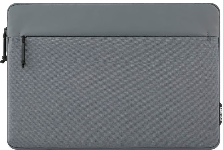 Truman Sleeve grey for Surface Pro 4 Incipio 785300137133 N. figura 1