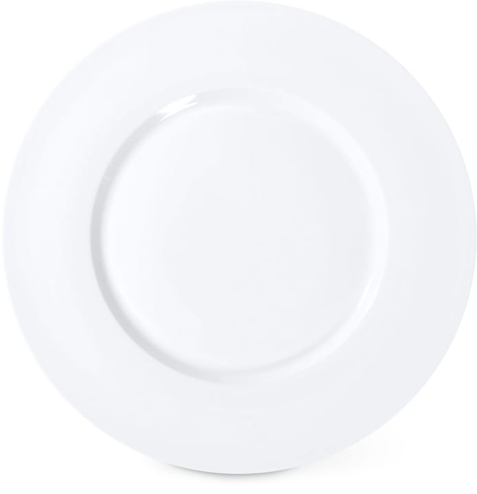PRIME Assiette plat 27.5cm Cucina & Tavola 700159600002 Photo no. 1