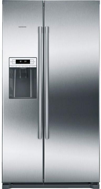 KA90DVI30 Food-Center Siemens 785300135066 Bild Nr. 1