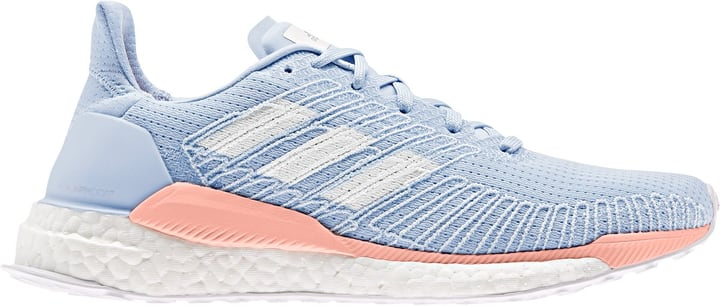 taille 40 36cdf c485d Solar Boost
