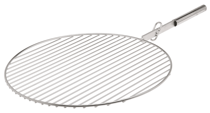 Grille ronde 639009400000 Photo no. 1