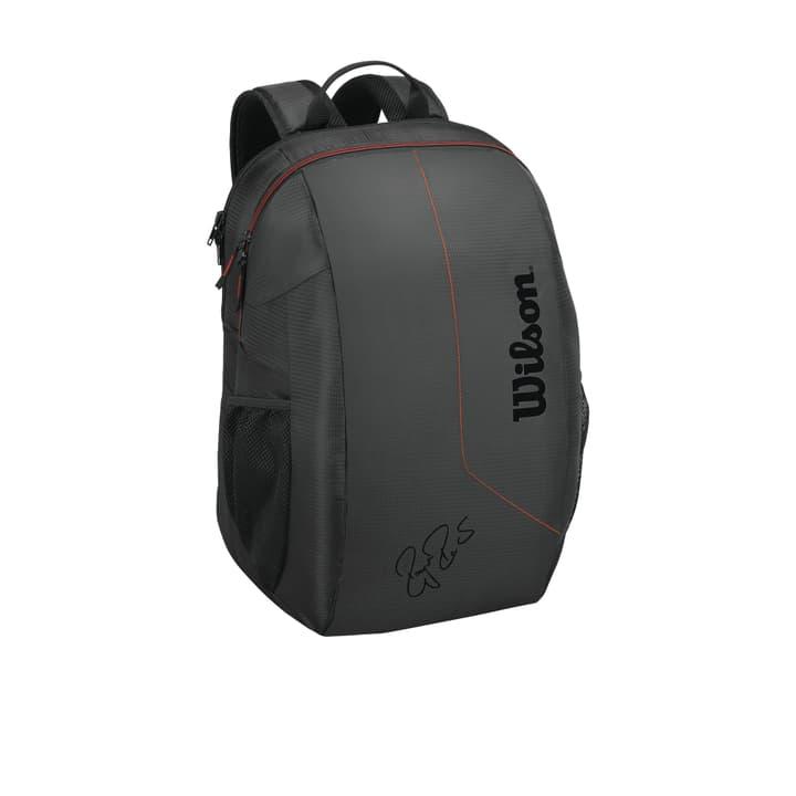 Fed Team Backpack Rackettasche Wilson 491550200000 Bild-Nr. 1