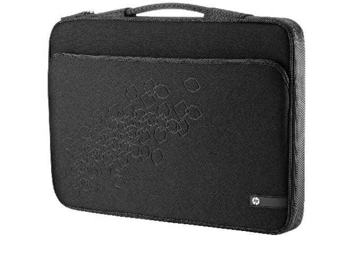 Notebook 17.3 inch Sleeve HP 797671800000 Bild Nr. 1