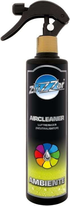 Deodorante Ambiente 280ml ZviZZer 620691500000 N. figura 1