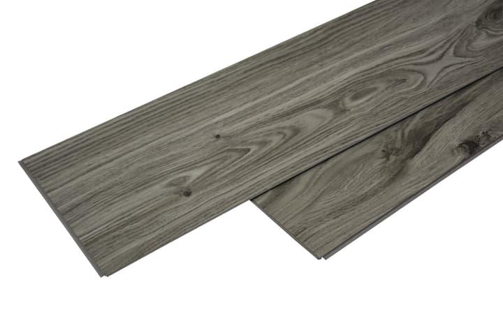 Maxi-clic in vinile, 5 mm, rovere grigio 641075000000 N. figura 1