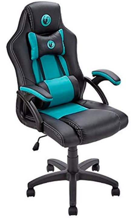 Gaming Chair CH-300 Nacon 785300131584 Photo no. 1