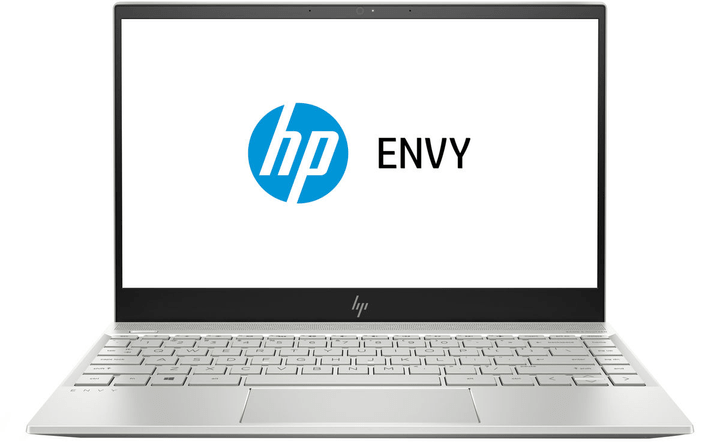 ENVY 13-ah0500nz 4AU27EA#UUZ Notebook HP 785300136699 N. figura 1