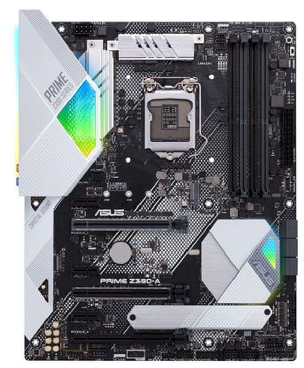 PRIME Z390-A Mainboard Asus 785300143549 Photo no. 1