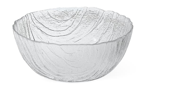 VOLCANO Insalatiera Cucina & Tavola 701500600000 N. figura 1