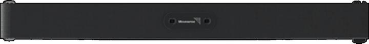 Smart Sensor cinture Cintura di frequenza cardiaca Suunto 785300146999 N. figura 1