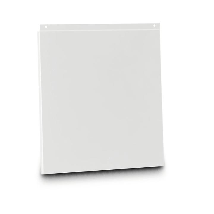 LEVY Seitenwand / Rückwand / Tablar 362014940601 Grösse B: 35.0 cm x T: 1.0 cm x H: 36.0 cm Farbe Weiss Bild Nr. 1