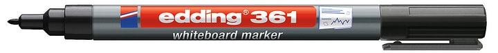 edding marcatore 361 Edding 665509000010 Colore Nero N. figura 1