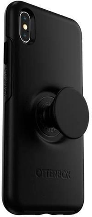 "Hard Cover ""Pop Symmetry black"" Custodia OtterBox 785300148556 N. figura 1"
