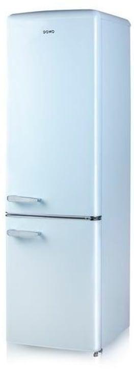 DO982RKB Frigorifero / congelatore Domo 785300140951 N. figura 1