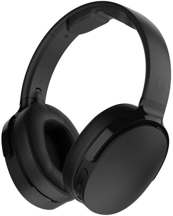 Hesh 3 Wireless - Black Casque Over-Ear Skullcandy 785300152397 Photo no. 1
