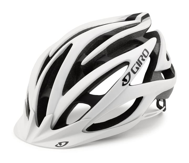 Fathom MIPS Casco da bicicletta Giro 462982255110 Colore bianco Taglie 55-59 N. figura 1