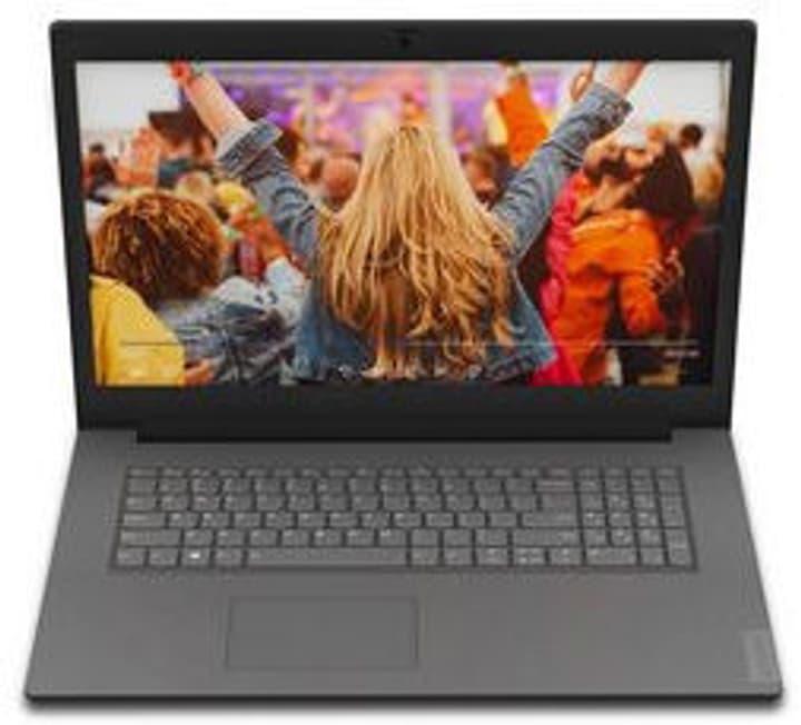 V340-17 Ordinateur portable Lenovo 785300150626 Photo no. 1