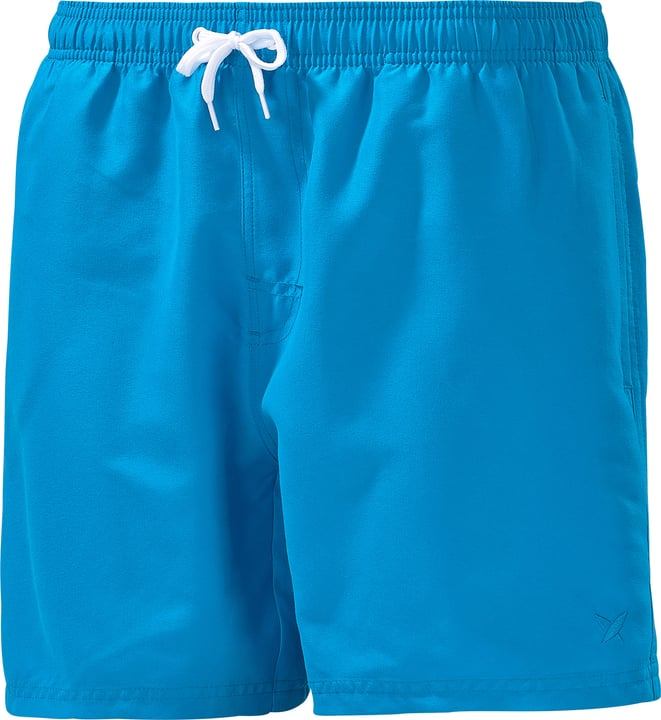 Short de bain pour homme Extend 462194100346 Couleur royal Taille S Photo no. 1