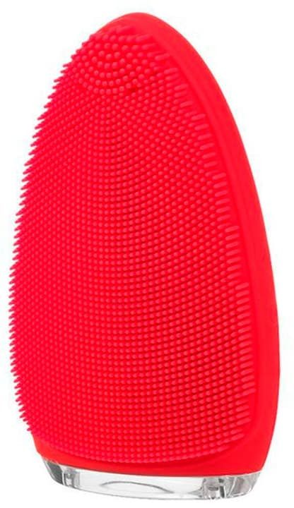 Bright Nettoyant pour le visage Silk'n 785300151730 Photo no. 1