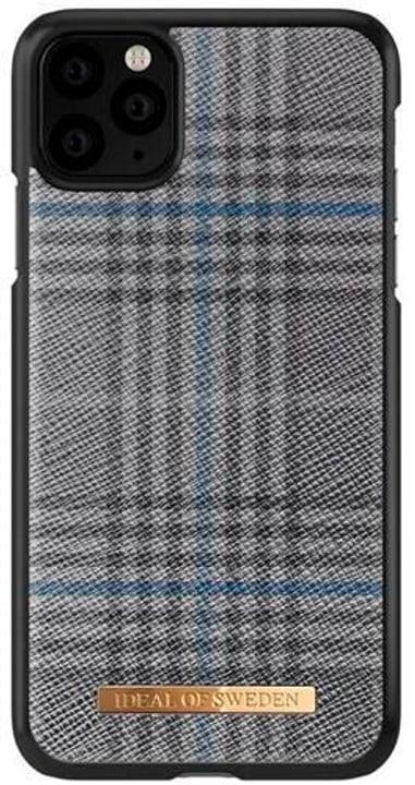 Hard Cover Oxford grey Custodia iDeal of Sweden 785300149397 N. figura 1
