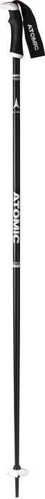 AMT SQS Erwachsenen-Skistock Atomic 493925012020 Länge 120 Farbe schwarz Bild Nr. 1