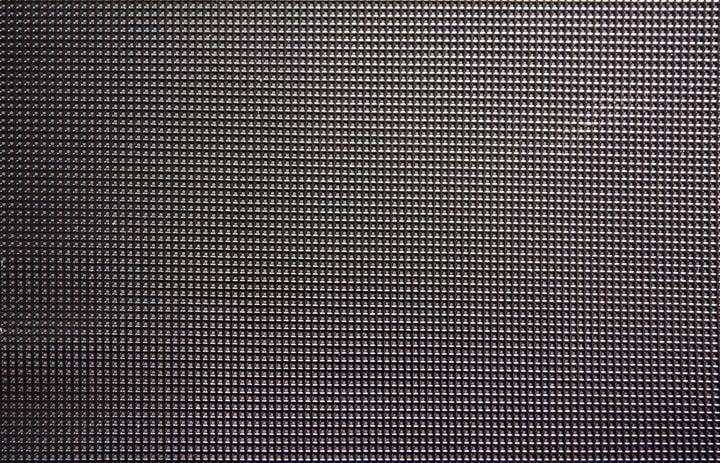 0.9 x 5 m Foglio anti-malerbe Windhager 631258300000 N. figura 1