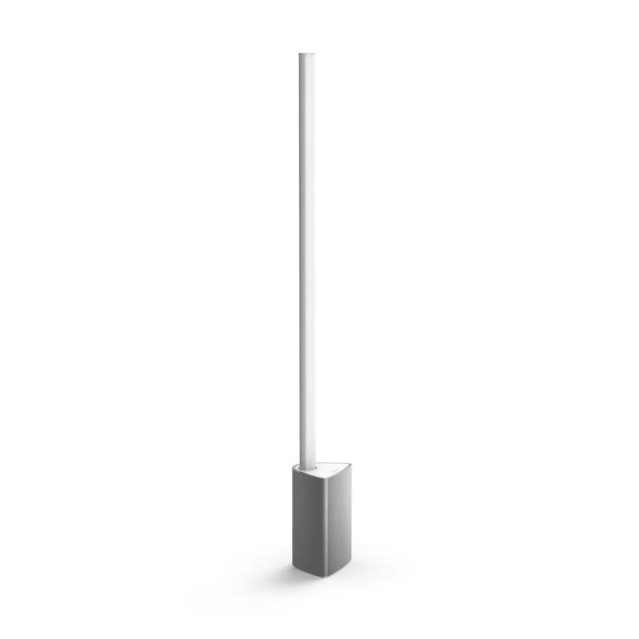 HUE SIGNE Lampada da tavolo Philips hue 421232100000 N. figura 1