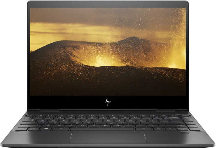 Envy x360 13-ar0600nz Convertible HP 798481500000 Bild Nr. 1