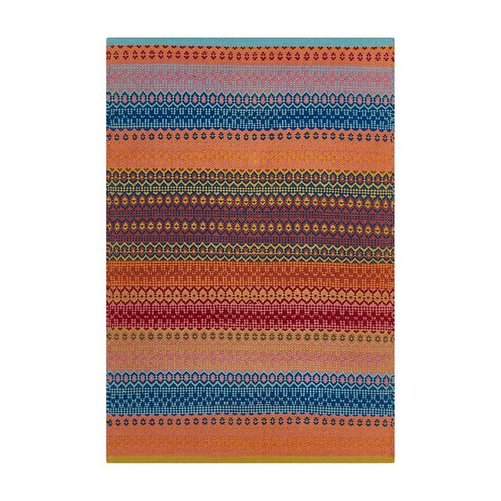 CACEY Tapis 371079100000 Couleur Multicolore Dimensions L: 60.0 cm x P: 90.0 cm Photo no. 1
