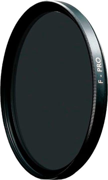 Grisfiltre ND110 67mm, 3.0/10 Blenden Filtre B+W Schneider 785300134650 Photo no. 1
